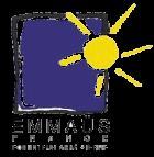Emmaus France