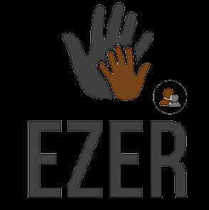 Association Ezer