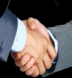 accord partenaires